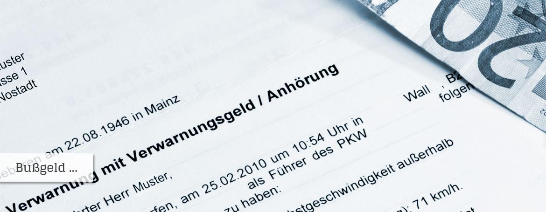Anwaltskanzlei Bettina Güldner Leverkusen Persönliche Beratung In